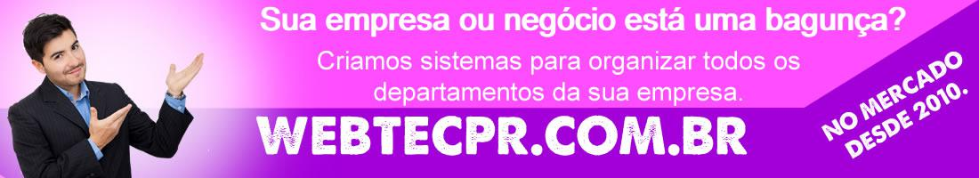 images/2018/10/ciamos-sites-e-sistemas-do-zero.jpg