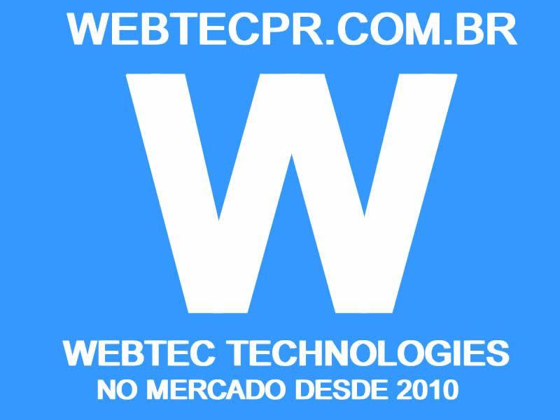 Sites prontos