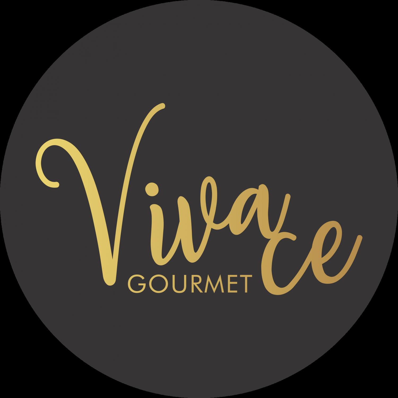 VIVACE GOURMET