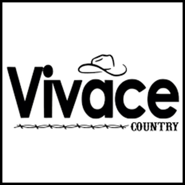 VIVACE COUNTRY