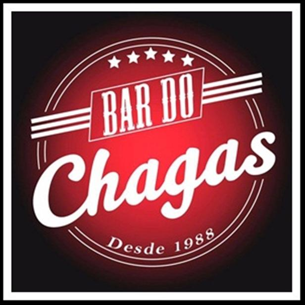 BAR DO CHAGAS