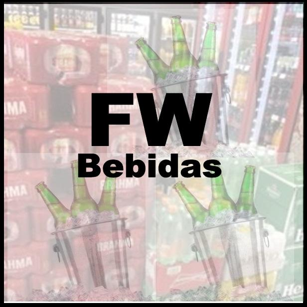 FW Bebidas
