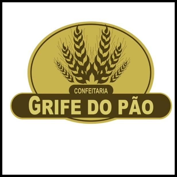 GRIFE DO PÃO