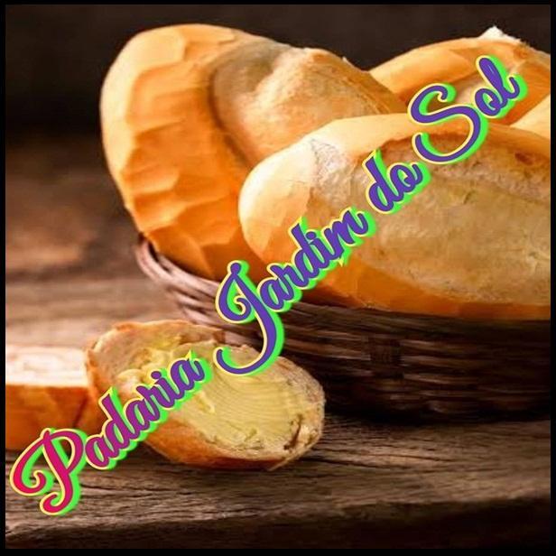 PADARIA JARDIM DO SOL