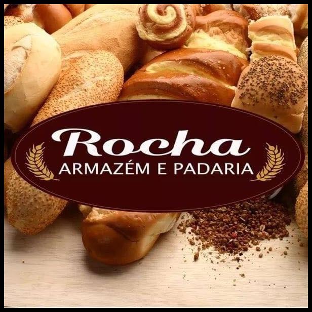 PADARIA ROCHA