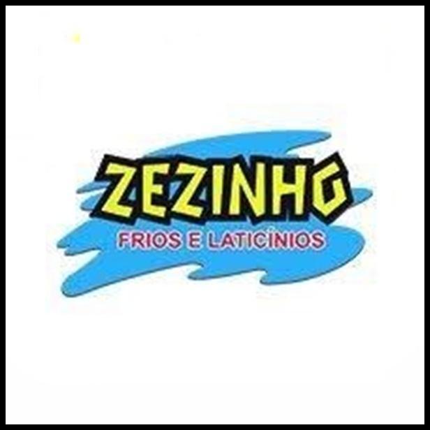 ZEZINHO Frios & Laticínios